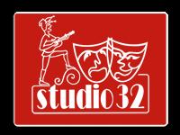 studio32.nu